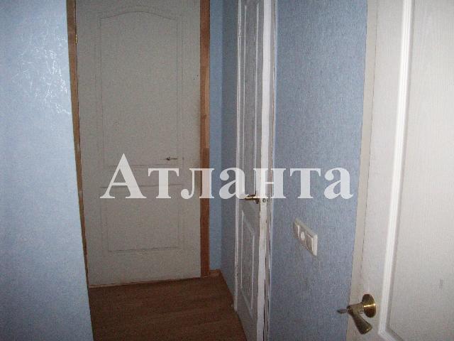Продается 4-комнатная квартира на ул. Люстдорфская Дорога — 67 000 у.е. (фото №8)