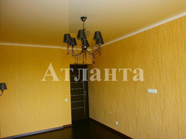 Продается 2-комнатная квартира на ул. Костанди — 103 000 у.е.