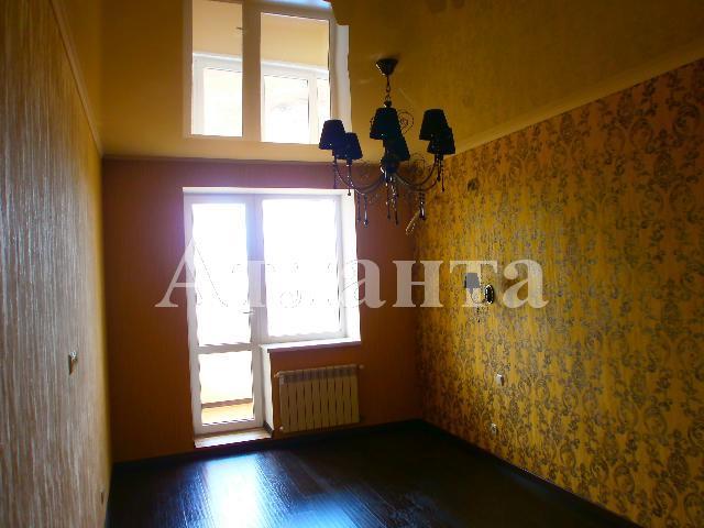 Продается 2-комнатная квартира на ул. Костанди — 103 000 у.е. (фото №2)