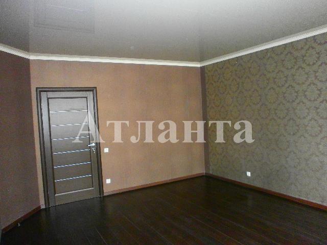 Продается 2-комнатная квартира на ул. Костанди — 103 000 у.е. (фото №3)