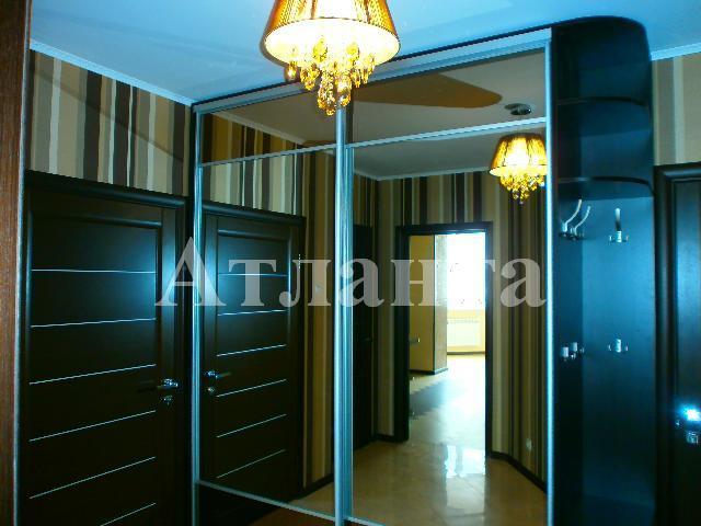 Продается 2-комнатная квартира на ул. Костанди — 103 000 у.е. (фото №4)