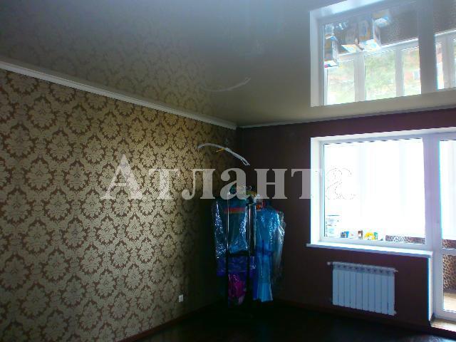 Продается 2-комнатная квартира на ул. Костанди — 103 000 у.е. (фото №5)