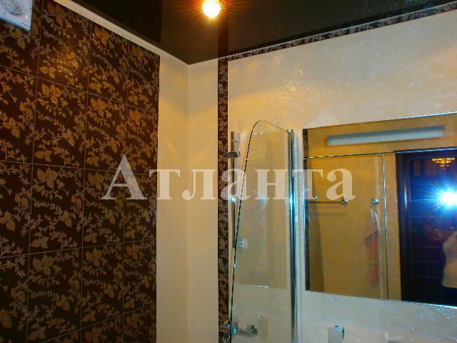 Продается 2-комнатная квартира на ул. Костанди — 103 000 у.е. (фото №6)