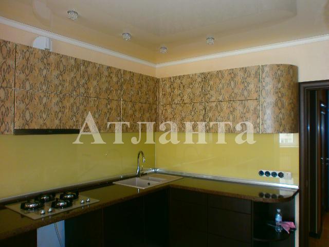 Продается 2-комнатная квартира на ул. Костанди — 103 000 у.е. (фото №7)