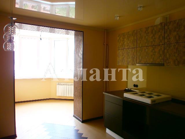 Продается 2-комнатная квартира на ул. Костанди — 103 000 у.е. (фото №8)