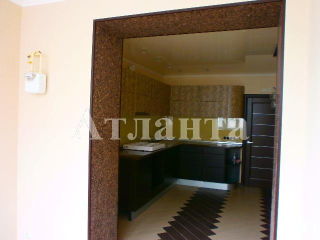 Продается 2-комнатная квартира на ул. Костанди — 103 000 у.е. (фото №9)