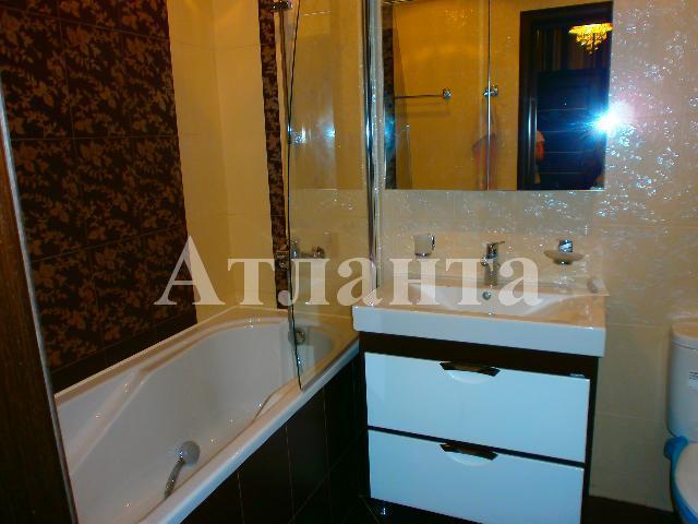 Продается 2-комнатная квартира на ул. Костанди — 103 000 у.е. (фото №10)