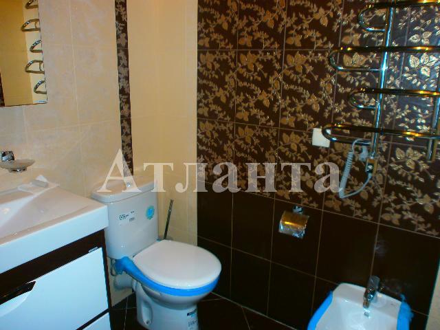 Продается 2-комнатная квартира на ул. Костанди — 103 000 у.е. (фото №11)