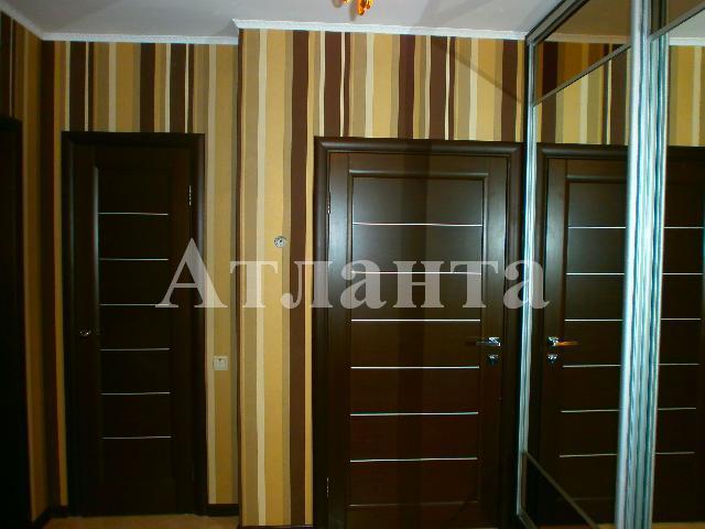 Продается 2-комнатная квартира на ул. Костанди — 103 000 у.е. (фото №12)