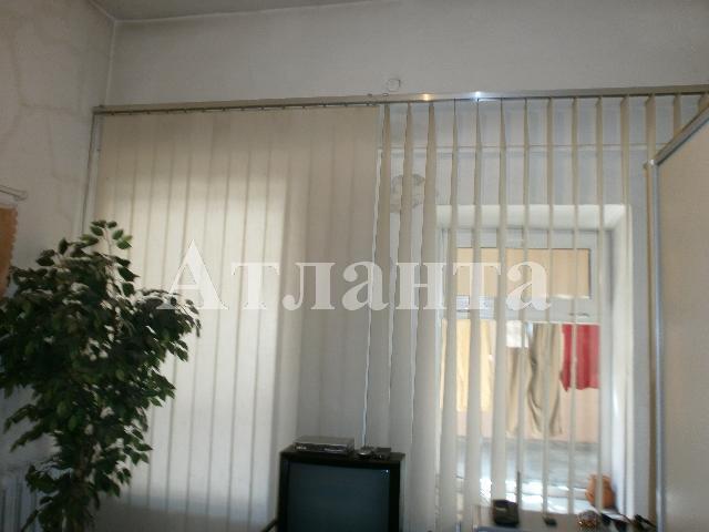 Продается 2-комнатная квартира на ул. Осипова — 34 000 у.е. (фото №2)