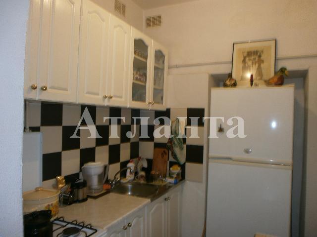 Продается 2-комнатная квартира на ул. Осипова — 34 000 у.е. (фото №5)