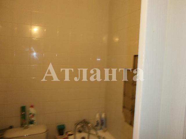 Продается 2-комнатная квартира на ул. Осипова — 34 000 у.е. (фото №7)