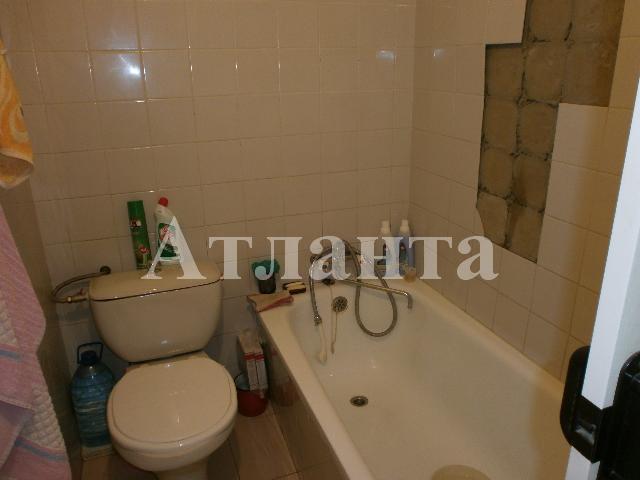 Продается 2-комнатная квартира на ул. Осипова — 34 000 у.е. (фото №9)
