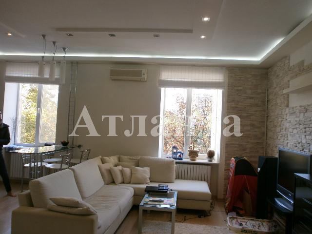 Продается 1-комнатная квартира на ул. Проспект Шевченко — 86 000 у.е.