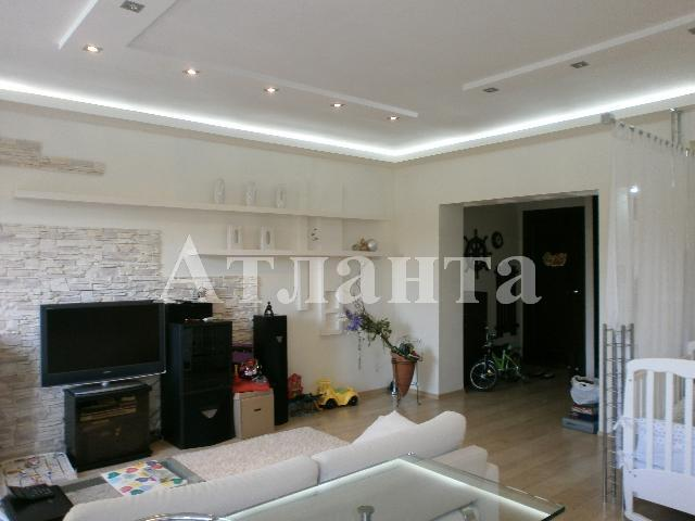 Продается 1-комнатная квартира на ул. Проспект Шевченко — 86 000 у.е. (фото №2)