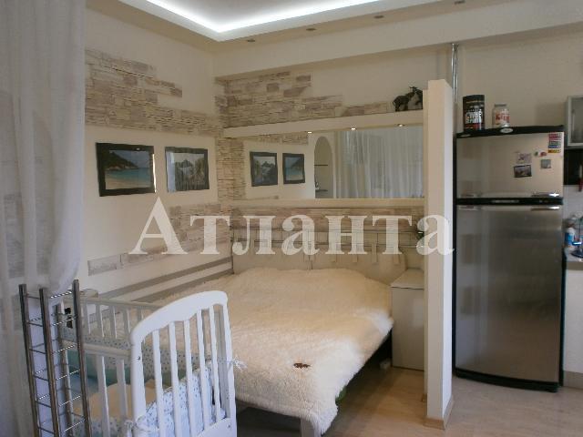 Продается 1-комнатная квартира на ул. Проспект Шевченко — 86 000 у.е. (фото №3)