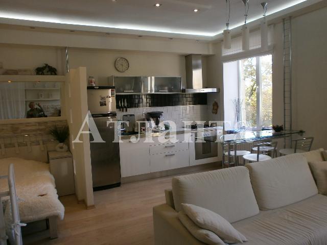 Продается 1-комнатная квартира на ул. Проспект Шевченко — 86 000 у.е. (фото №4)
