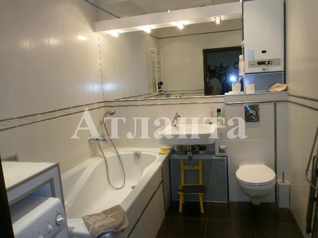Продается 1-комнатная квартира на ул. Проспект Шевченко — 86 000 у.е. (фото №5)
