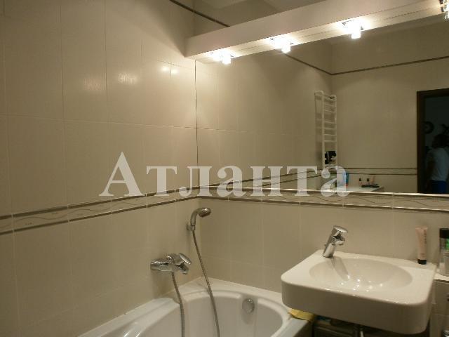 Продается 1-комнатная квартира на ул. Проспект Шевченко — 86 000 у.е. (фото №6)