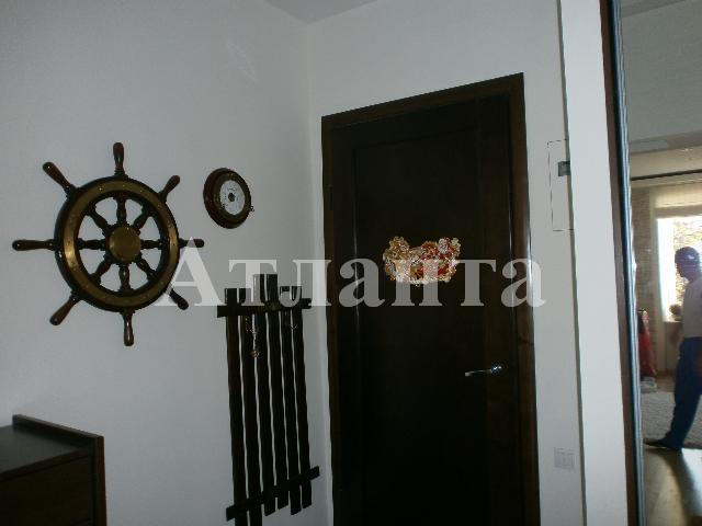 Продается 1-комнатная квартира на ул. Проспект Шевченко — 86 000 у.е. (фото №7)