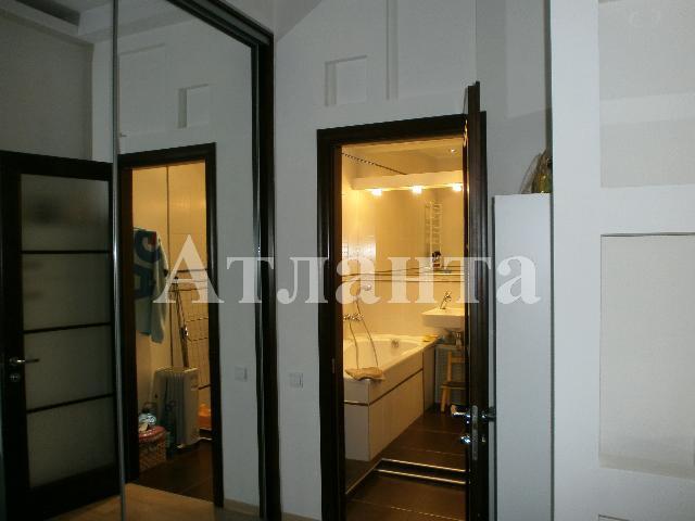 Продается 1-комнатная квартира на ул. Проспект Шевченко — 86 000 у.е. (фото №8)