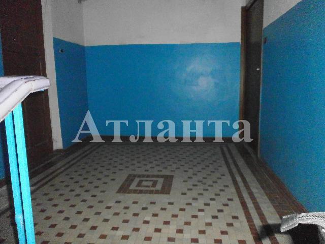 Продается 1-комнатная квартира на ул. Проспект Шевченко — 86 000 у.е. (фото №9)