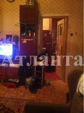 Продается 2-комнатная квартира на ул. Базарная — 27 000 у.е. (фото №2)