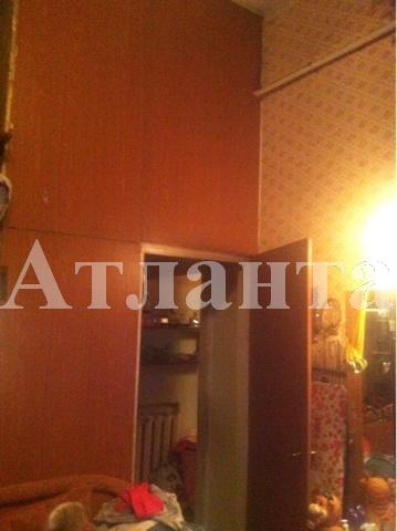 Продается 2-комнатная квартира на ул. Базарная — 27 000 у.е. (фото №3)
