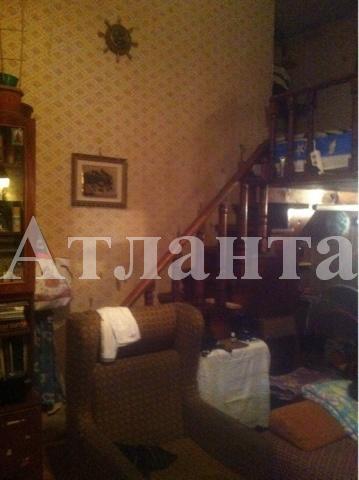 Продается 2-комнатная квартира на ул. Базарная — 27 000 у.е. (фото №4)