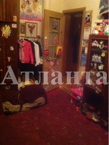 Продается 2-комнатная квартира на ул. Базарная — 27 000 у.е. (фото №6)