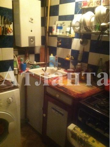 Продается 2-комнатная квартира на ул. Базарная — 27 000 у.е. (фото №7)
