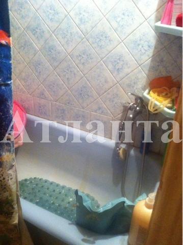 Продается 2-комнатная квартира на ул. Базарная — 27 000 у.е. (фото №8)