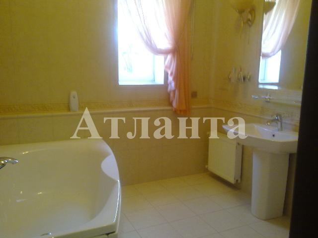 Продается 5-комнатная квартира на ул. Успенская — 250 000 у.е. (фото №10)