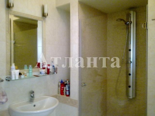 Продается 5-комнатная квартира на ул. Успенская — 250 000 у.е. (фото №12)