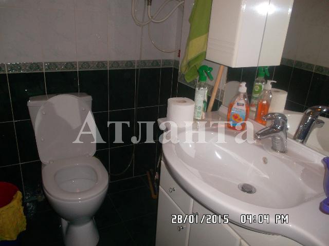 Продается 3-комнатная квартира в новострое на ул. Тенистая — 160 000 у.е. (фото №6)