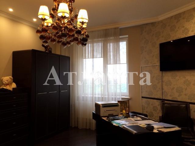 Продается 2-комнатная квартира в новострое на ул. Проспект Шевченко — 225 000 у.е. (фото №5)