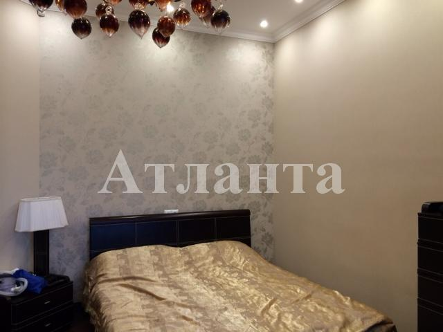 Продается 2-комнатная квартира в новострое на ул. Проспект Шевченко — 225 000 у.е. (фото №6)