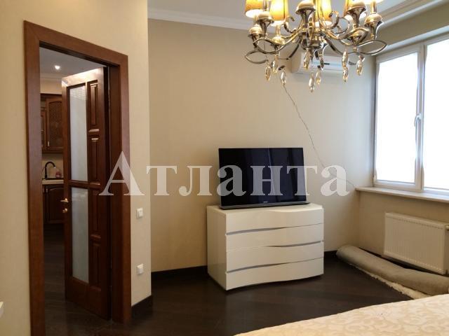 Продается 2-комнатная квартира в новострое на ул. Проспект Шевченко — 225 000 у.е. (фото №7)