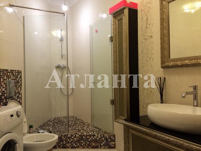 Продается 2-комнатная квартира в новострое на ул. Проспект Шевченко — 225 000 у.е. (фото №11)