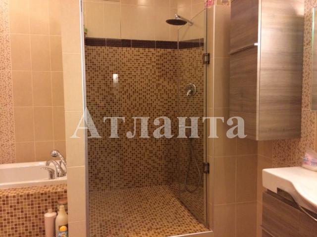 Продается 2-комнатная квартира в новострое на ул. Проспект Шевченко — 225 000 у.е. (фото №12)