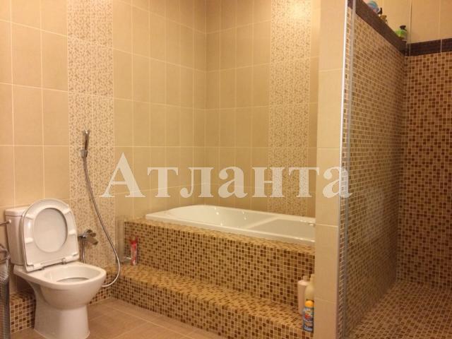 Продается 2-комнатная квартира в новострое на ул. Проспект Шевченко — 225 000 у.е. (фото №13)