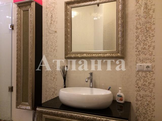 Продается 2-комнатная квартира в новострое на ул. Проспект Шевченко — 225 000 у.е. (фото №14)