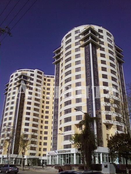 Продается 2-комнатная квартира в новострое на ул. Проспект Шевченко — 225 000 у.е. (фото №15)