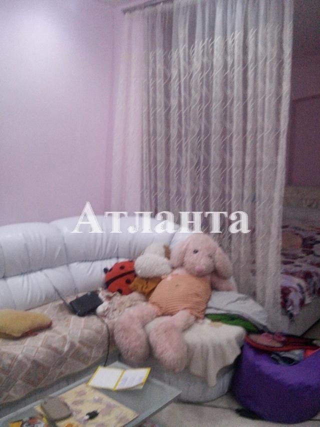 Продается 2-комнатная квартира на ул. Прохоровская — 43 000 у.е. (фото №2)