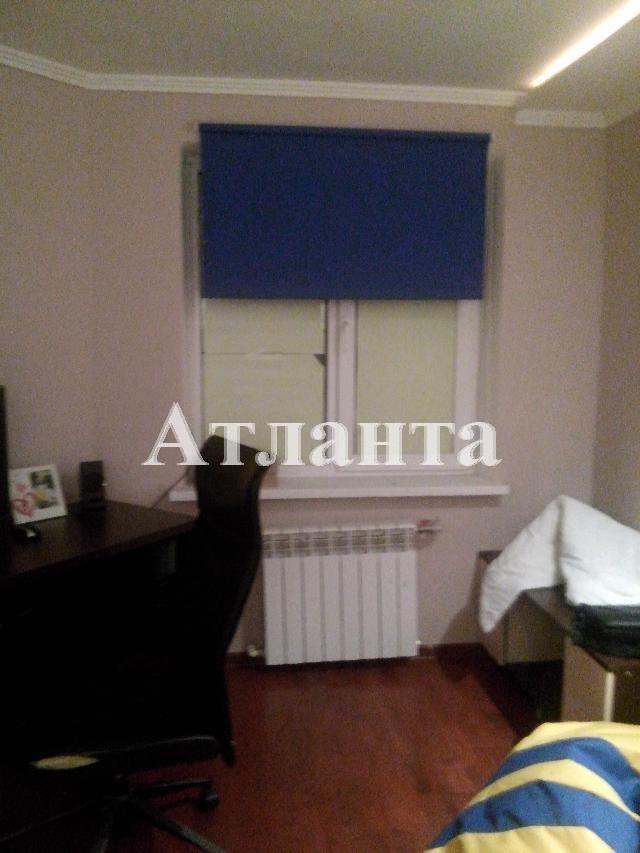 Продается 2-комнатная квартира на ул. Прохоровская — 43 000 у.е. (фото №3)