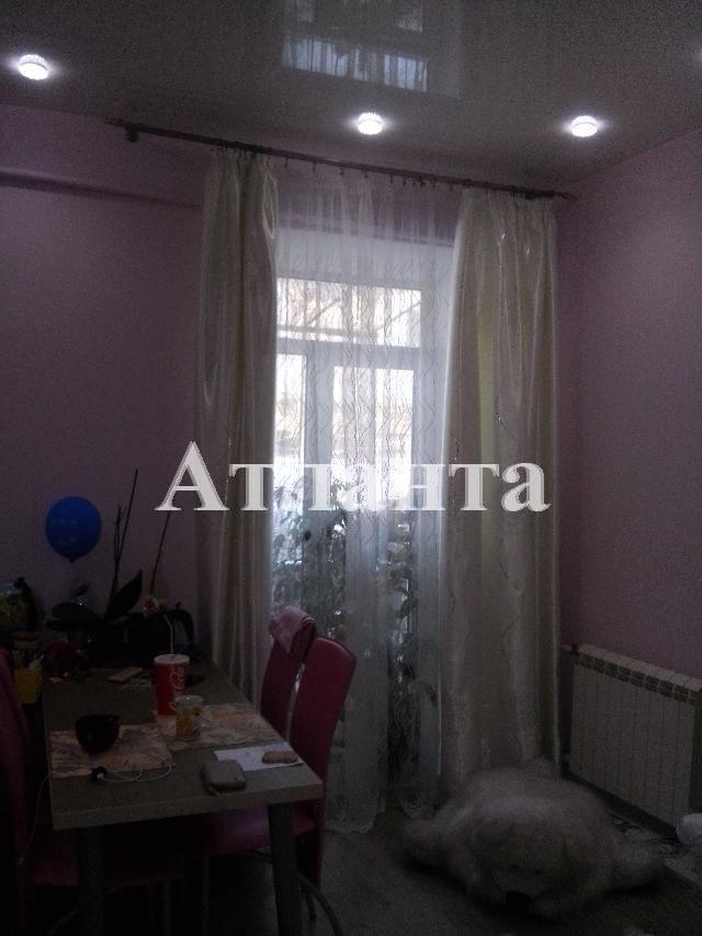 Продается 2-комнатная квартира на ул. Прохоровская — 43 000 у.е. (фото №4)