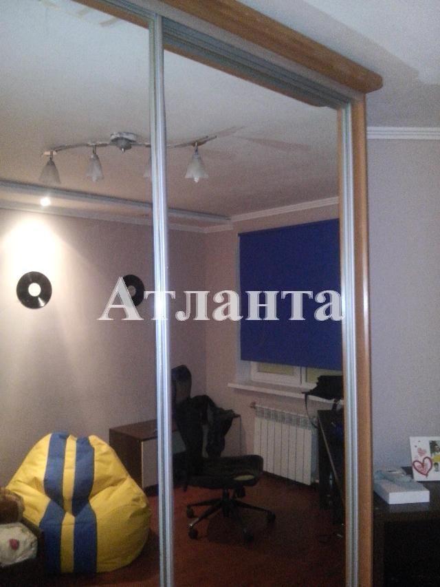 Продается 2-комнатная квартира на ул. Прохоровская — 43 000 у.е. (фото №5)