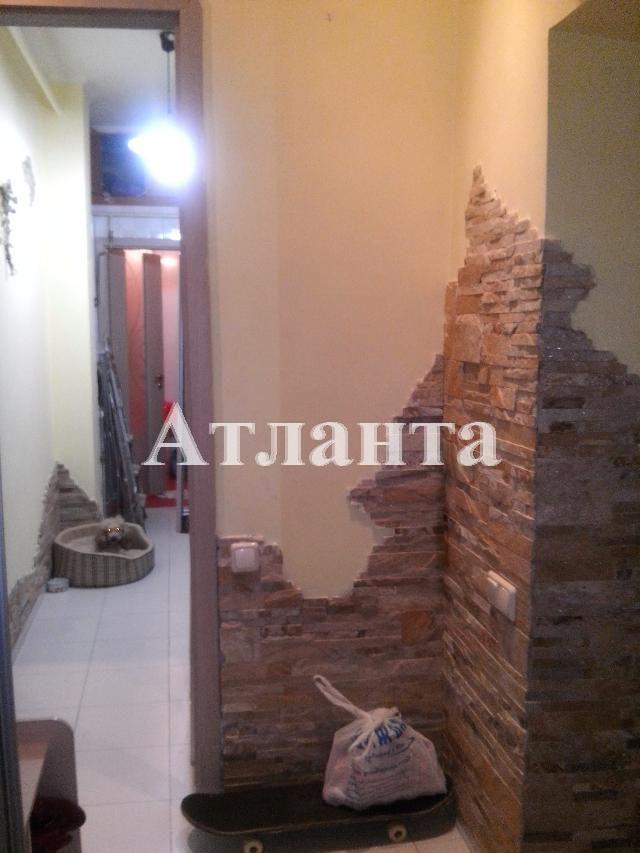 Продается 2-комнатная квартира на ул. Прохоровская — 43 000 у.е. (фото №6)