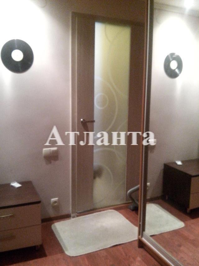 Продается 2-комнатная квартира на ул. Прохоровская — 43 000 у.е. (фото №9)