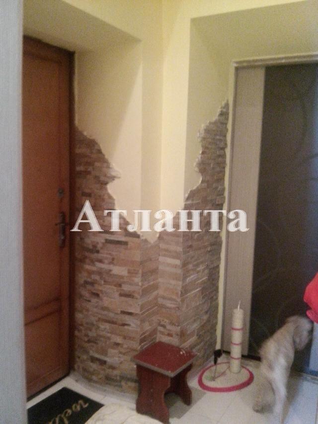 Продается 2-комнатная квартира на ул. Прохоровская — 43 000 у.е. (фото №10)
